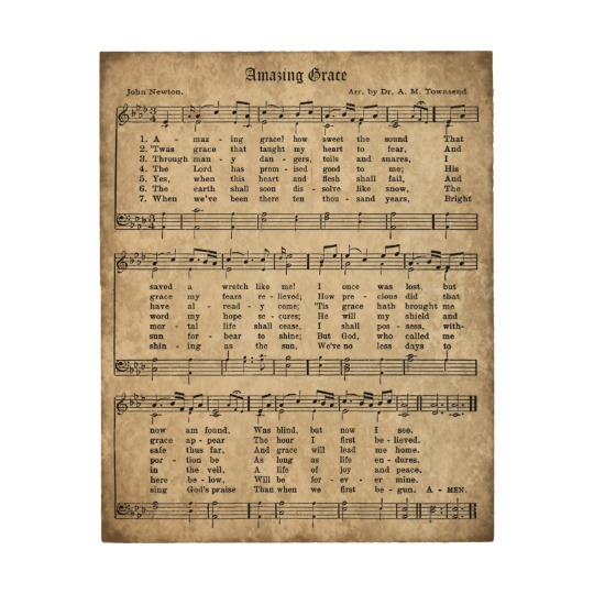 amazing_grace_vintage_hymn_sheet_music_wood_sign-ra924d2a26efe411491dbb81384823417_zfgsw_540.jpg