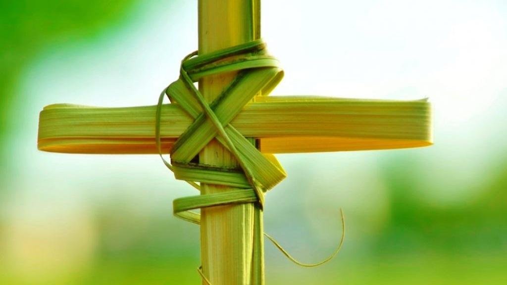 Palm-Sunday.-Credit-Spread-Worship.jpg