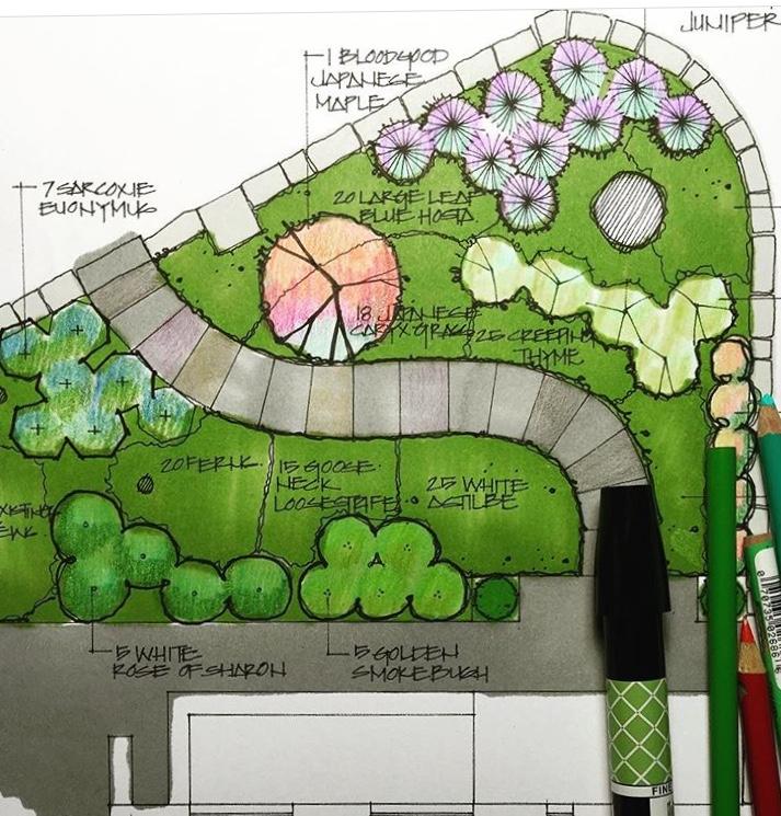 Landscape Design Classes at Design Department .jpg