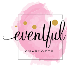 Eventful Logo