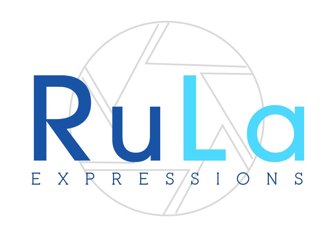 Rula_Logo_CMYK.jpg