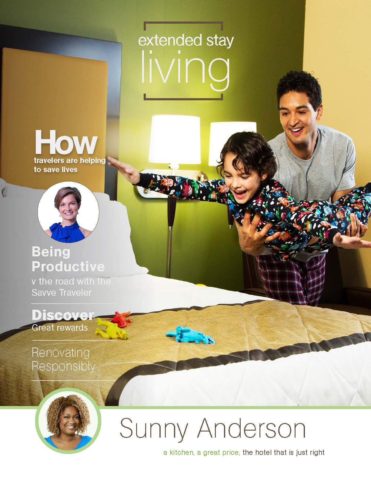 Extended_Stay_Living_Cover_v2_Page_2.jpg