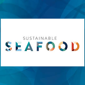 Sustainable Seafood Month.jpg