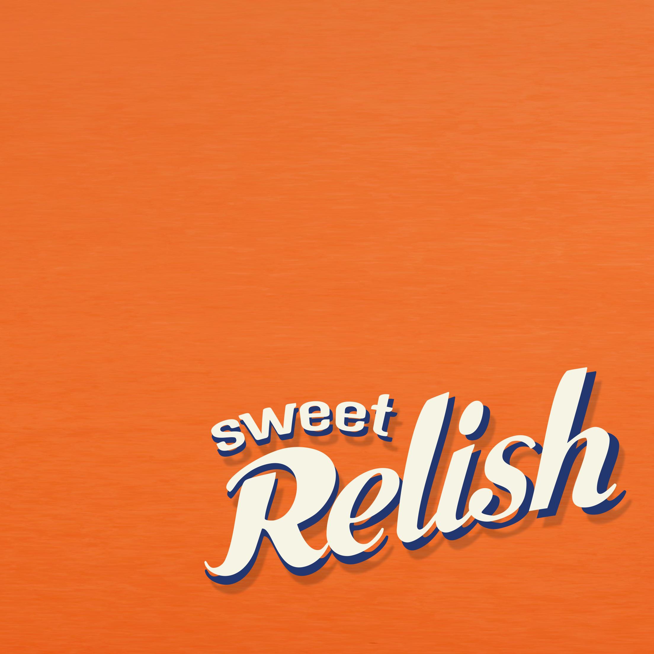 Sweet Relish_Logo.jpg
