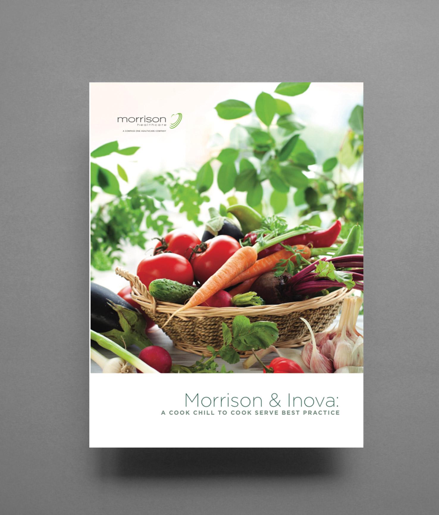 Inova-Brochure.jpg