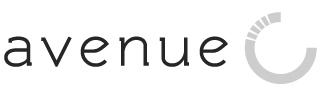 Ave C Logo Grey.jpg