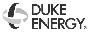 Duke Energy_logo.jpg