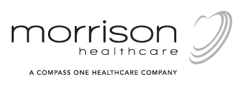 Morrison Logo Grey.jpg
