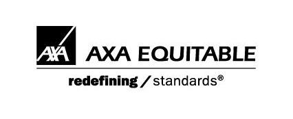 Axa Equitable Logo.jpg