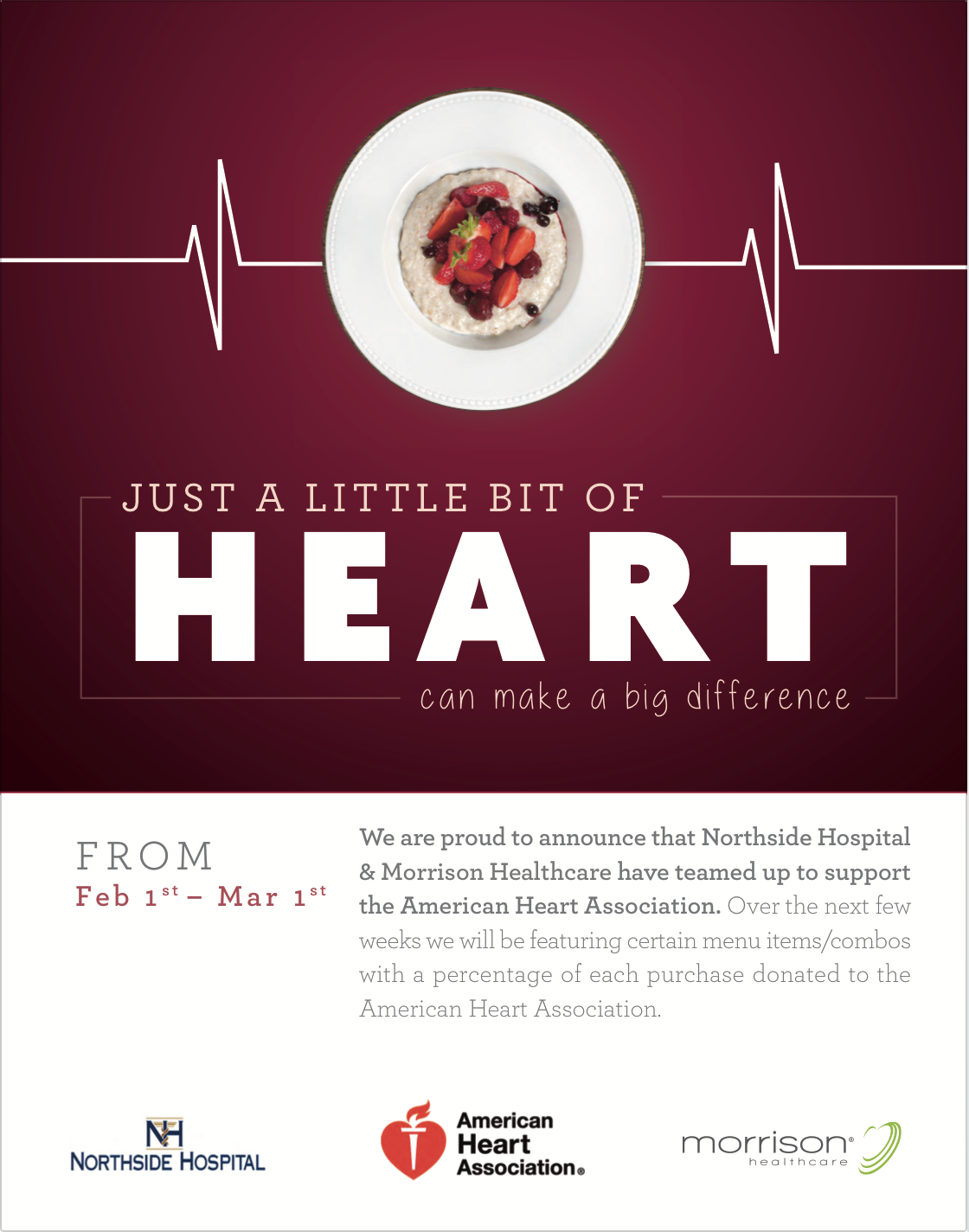 Heart_Health_Event.png