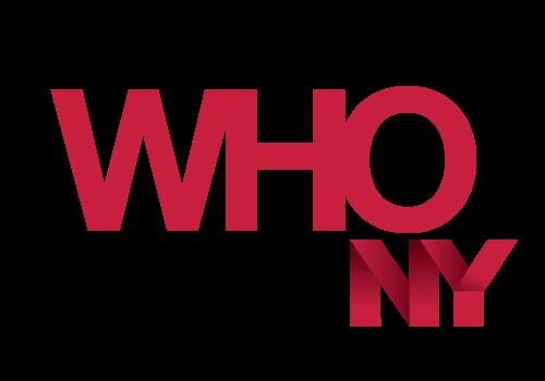 WHO_pantone.png