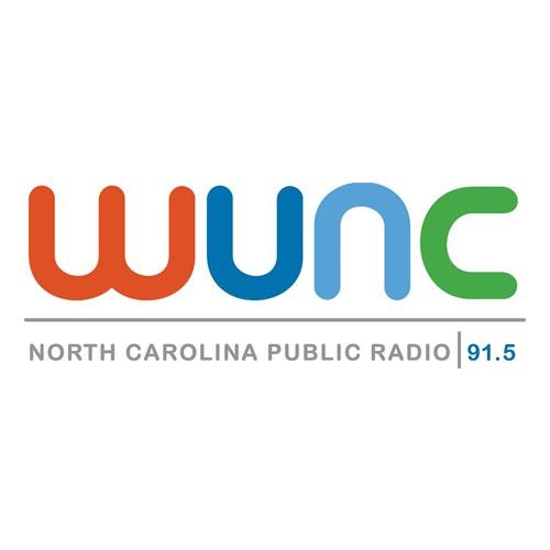 wunc-logo (1).jpg