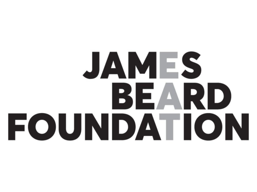 cf327e-20190327-james-beard-foundation.jpg