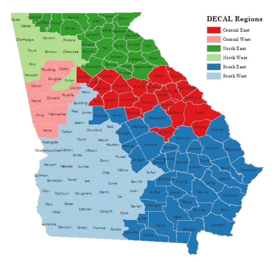 FY2019 DECAL Regions (002).jpg
