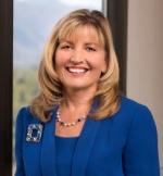Julie Miller-Phipps  President, Kaiser Permanente, Southern California