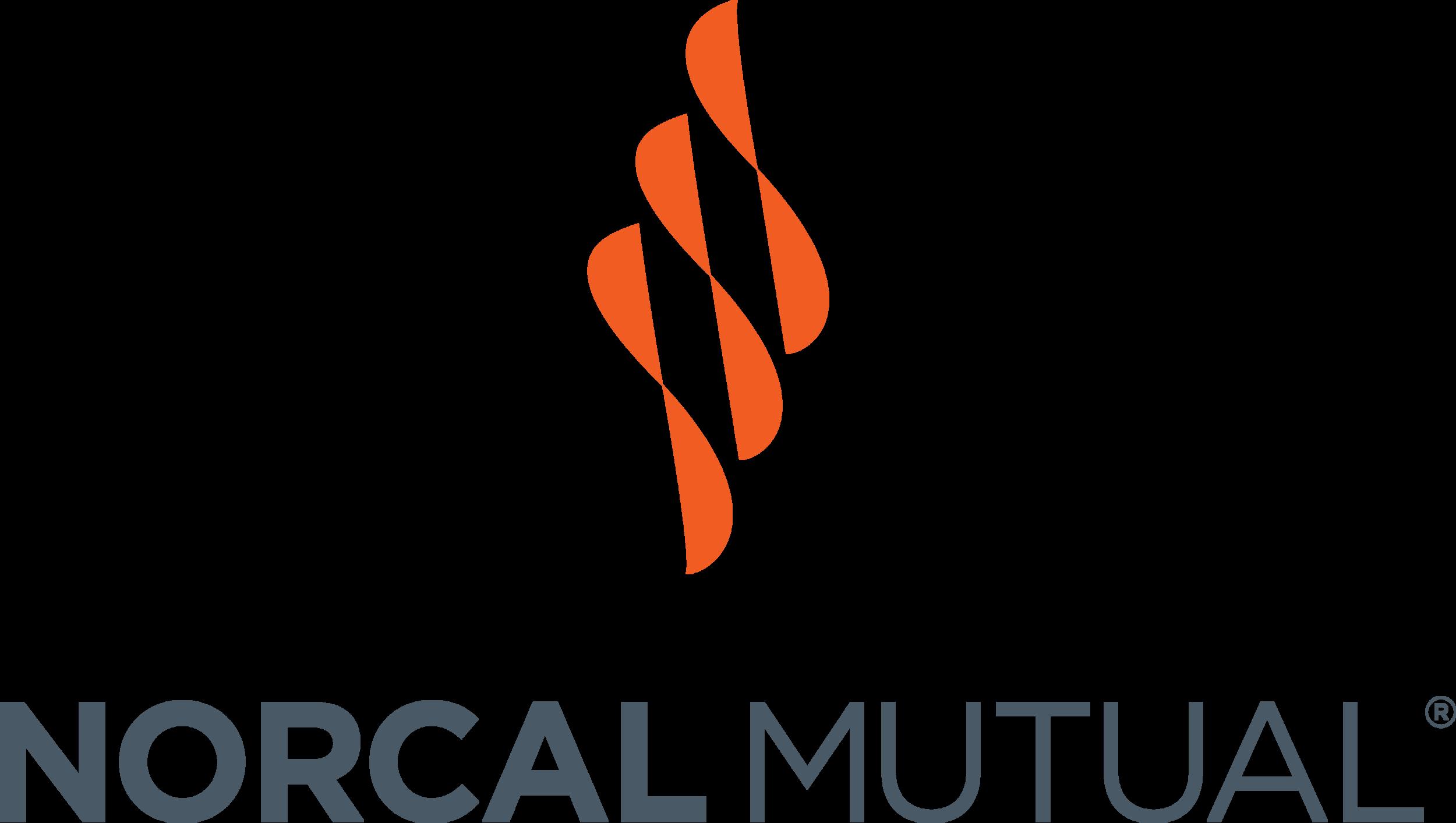 NORCALMutual-Logo-vertical.png