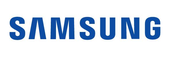 Samsung_Logo_Lettermark_CMYK_13 (002).jpg