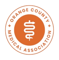 OCMA Logo_RGB_Seal_county color.jpg