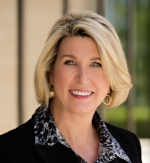 Shirley Quackenbush, CPWA  Managing Director – Wealth Management Private Wealth Advisor The Quackenbush Group Merrill Lynch