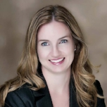 Kathy Nichols  Senior Healthcare Attorney Carlson & Jayakumar, LLP
