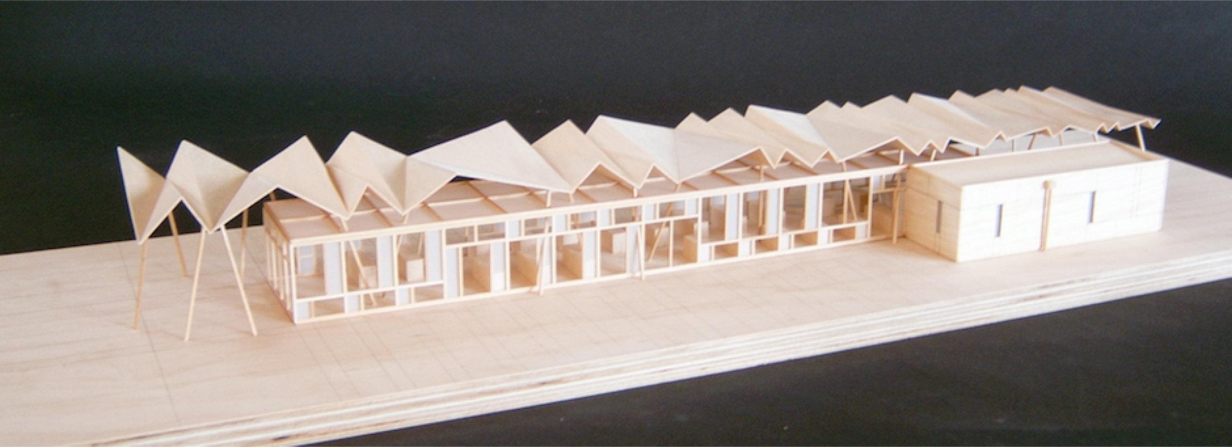 Harbor Islands Pavilion 3.jpg