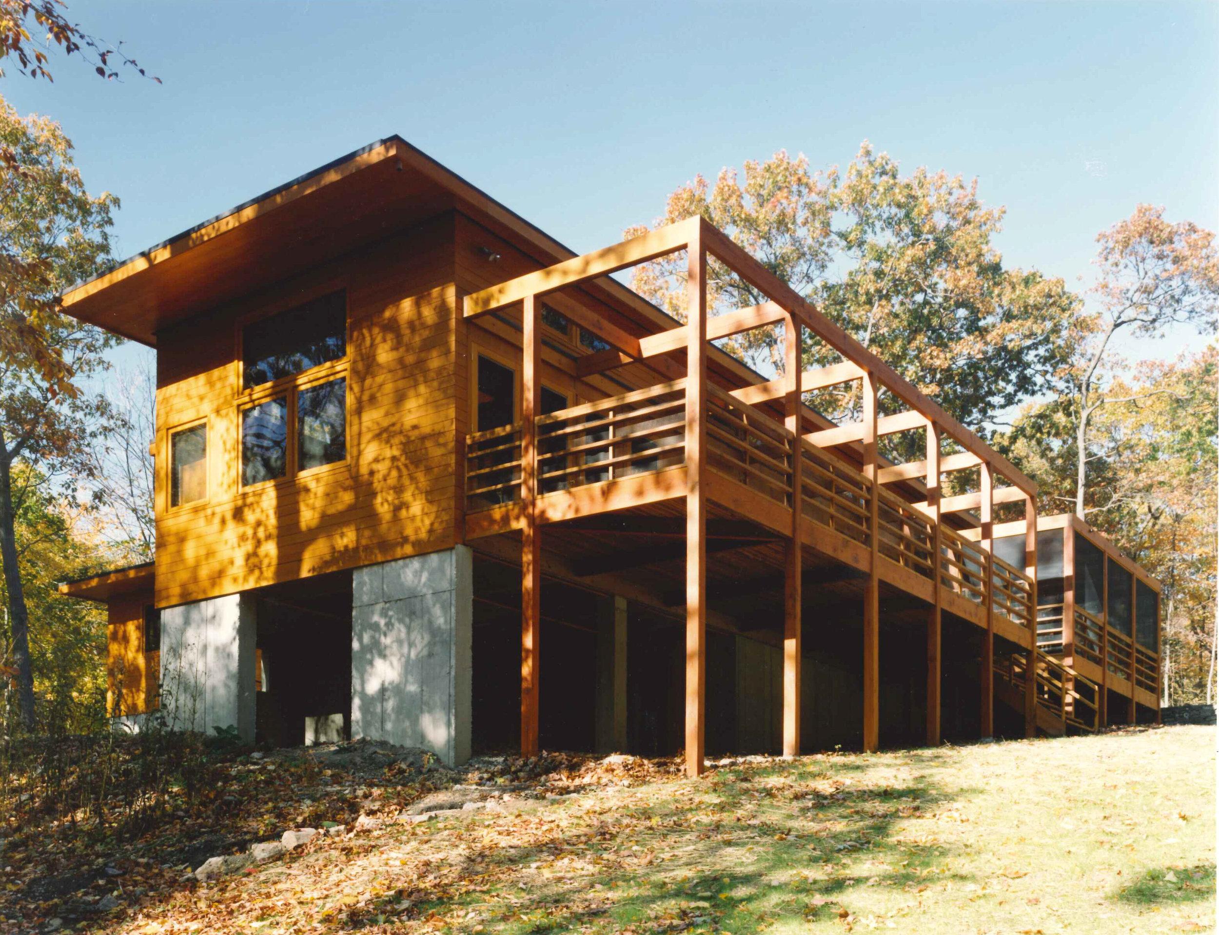 Datum House-1.jpg