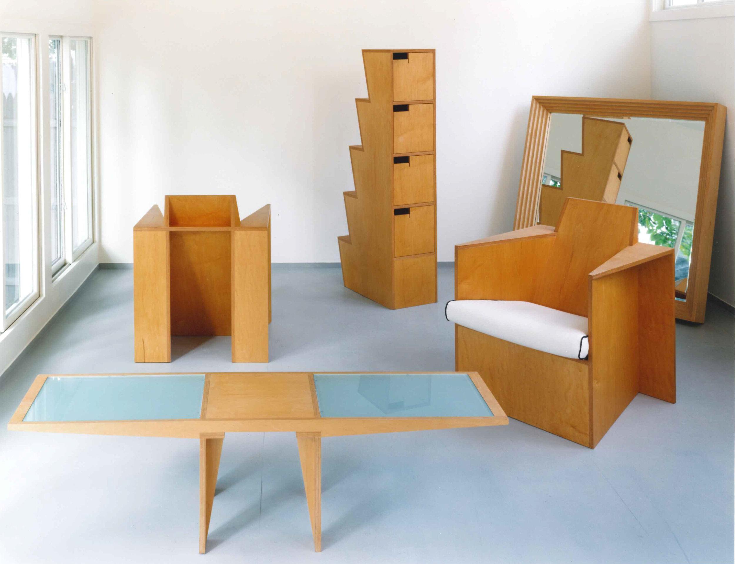 Furniture Glyph 1a.jpg
