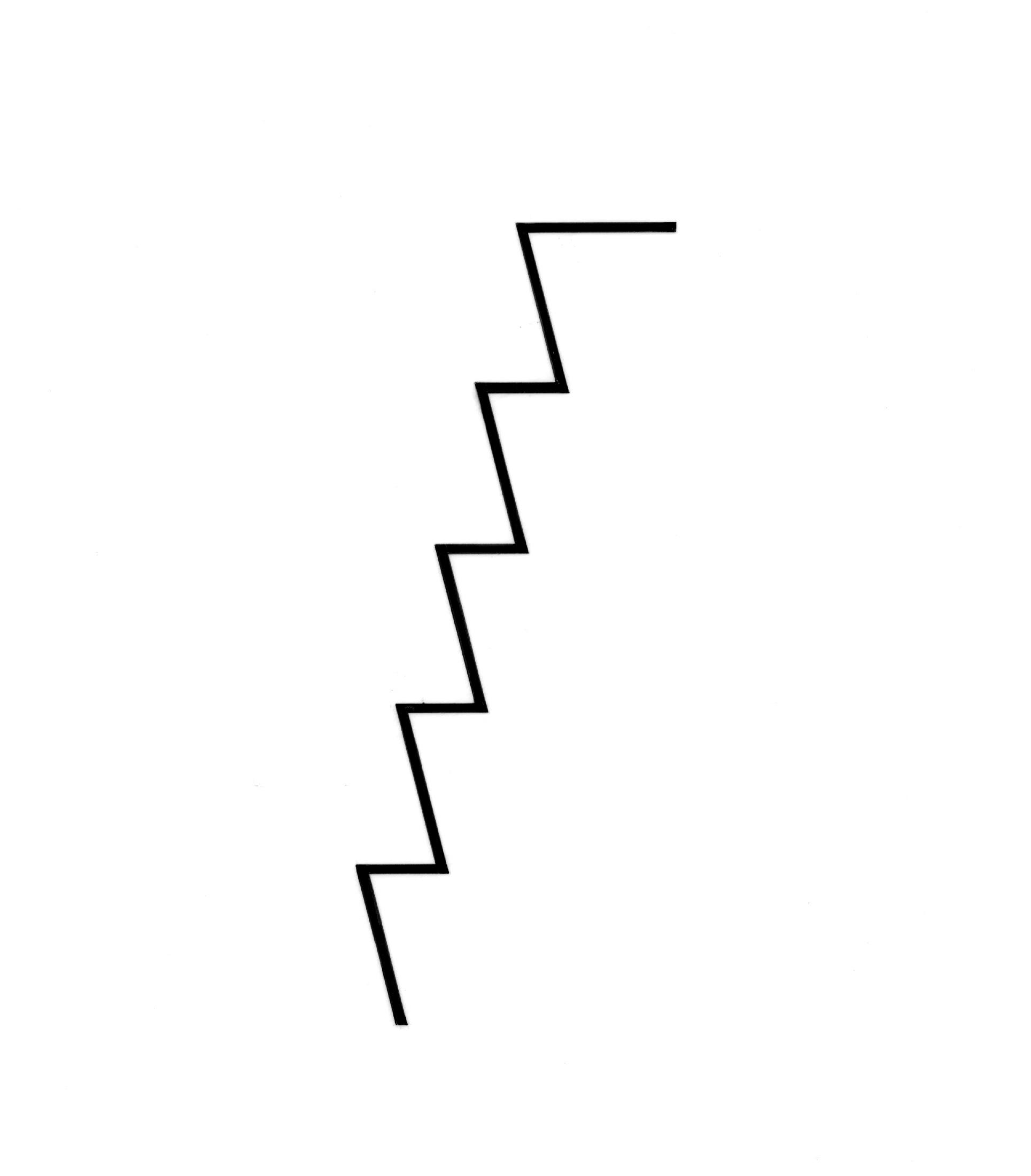Furniture Glyph Stair Cabinet 1.jpg