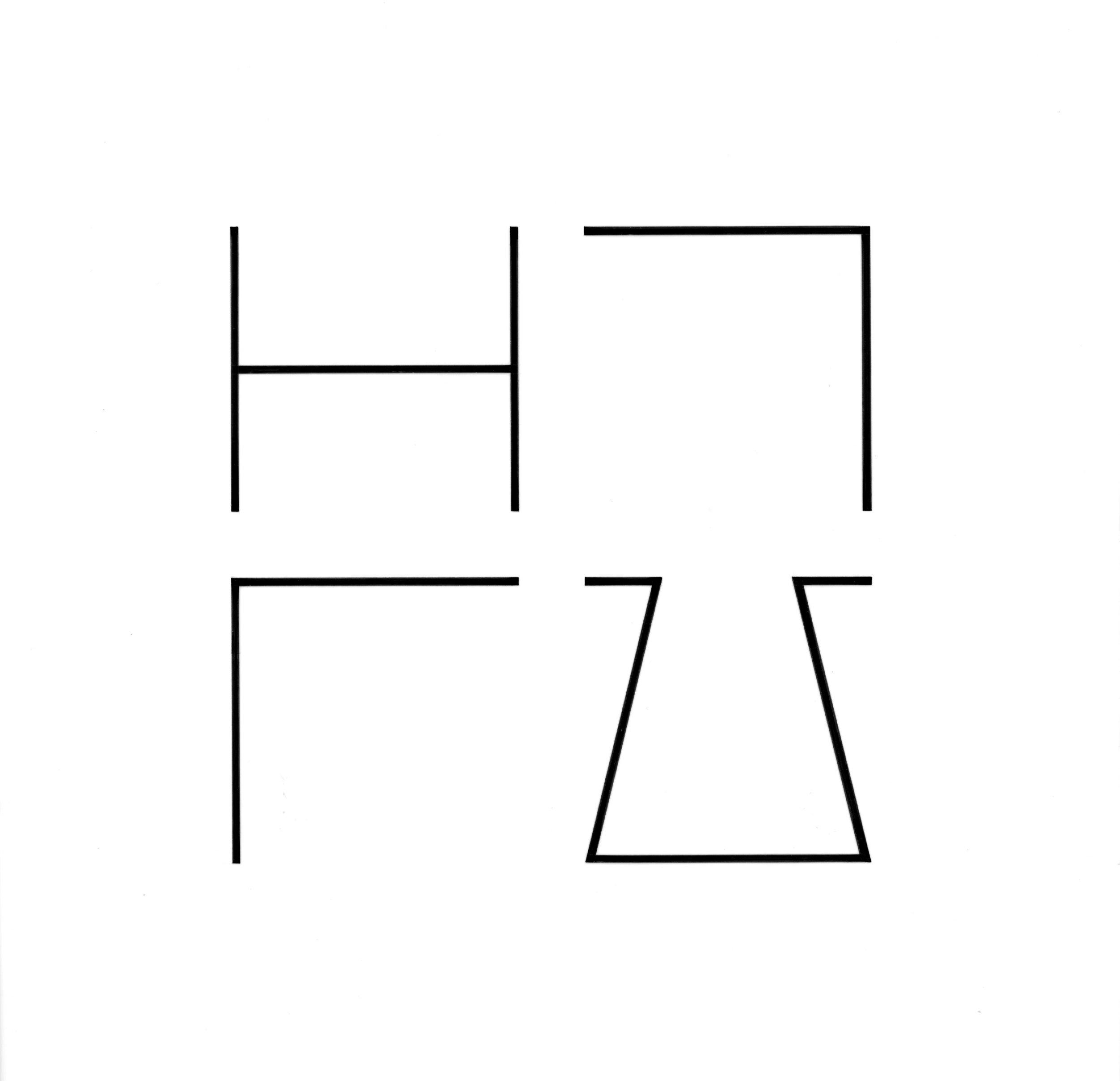 Furniture Glyph Chair [cubed] 1.jpg