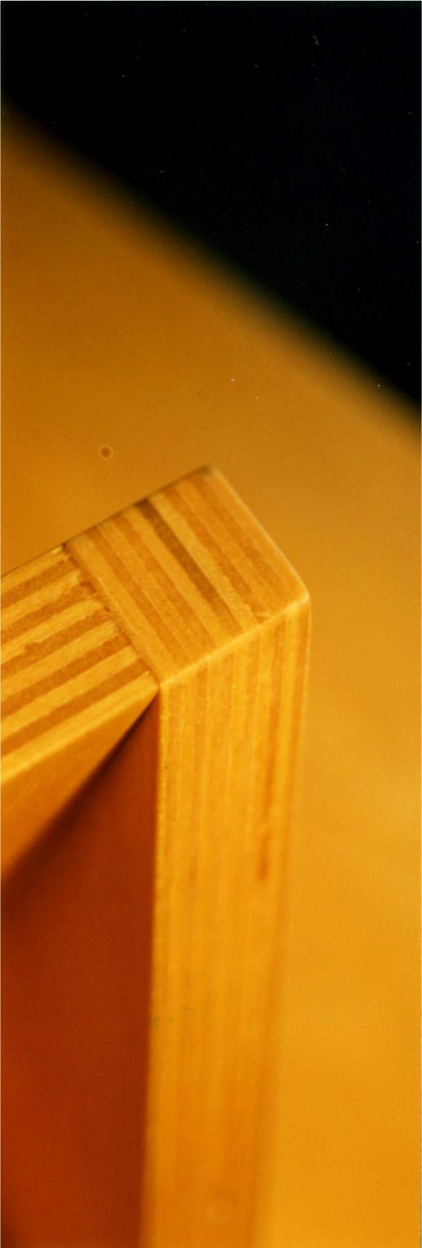 Furniture Glyph Chair [cubed] 4.jpg