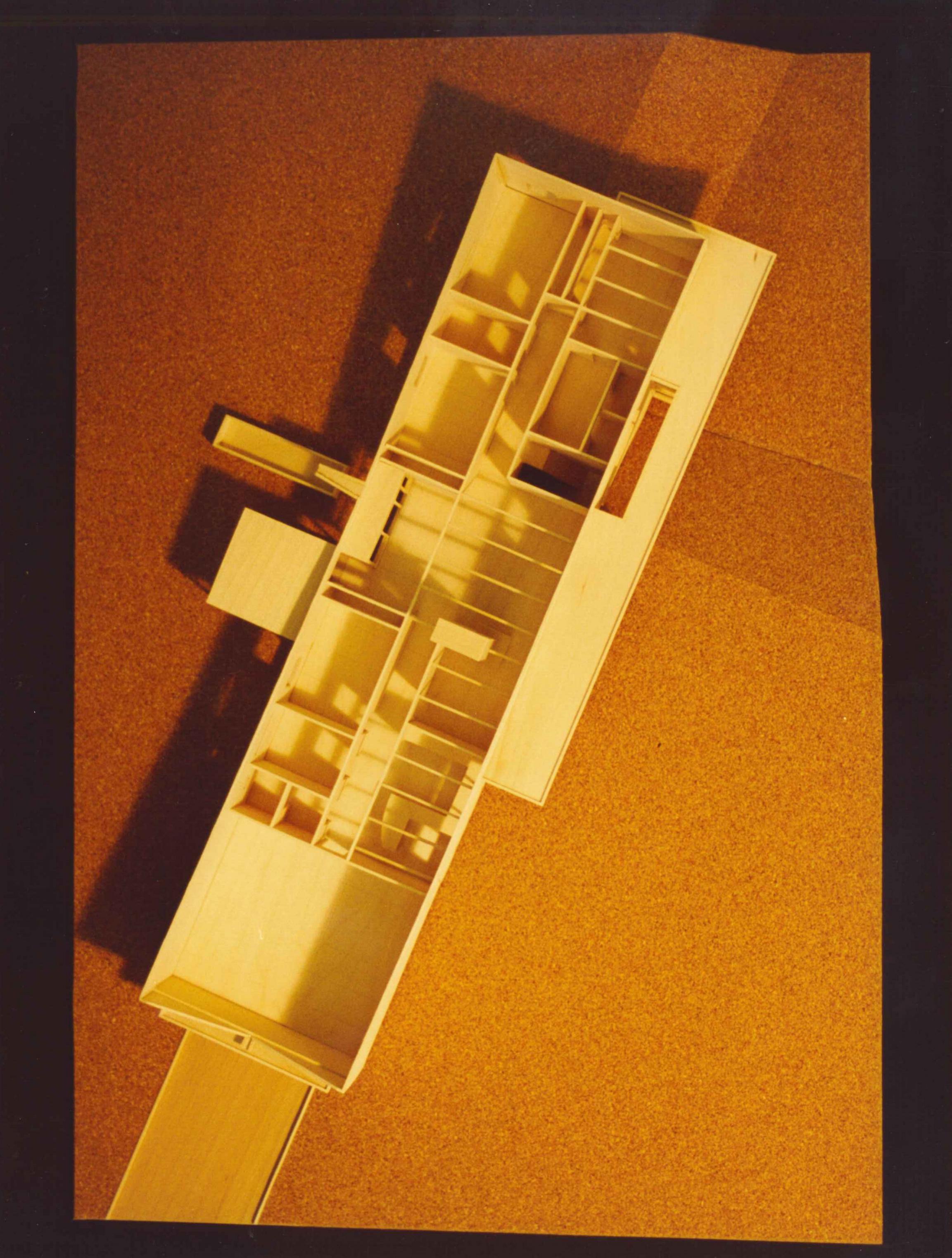 sun_rain house-7.jpg