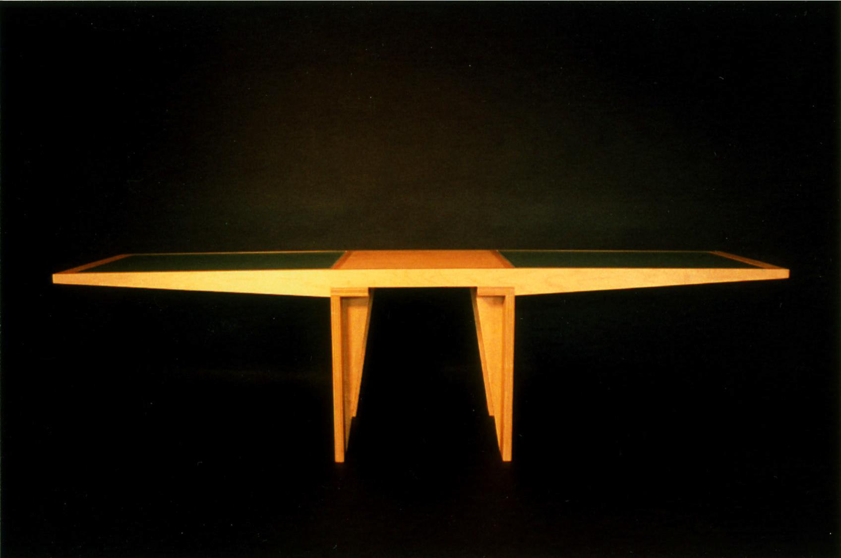 Furniture Glyph Wing Table 2.jpg