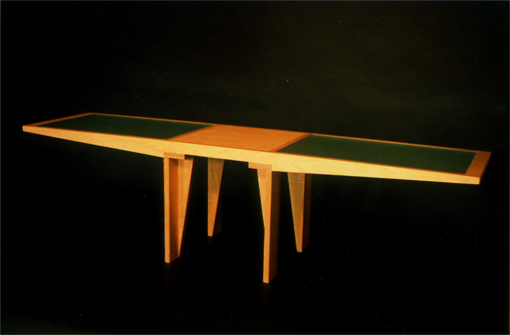 Furniture Glyph Wing Table 3.jpg