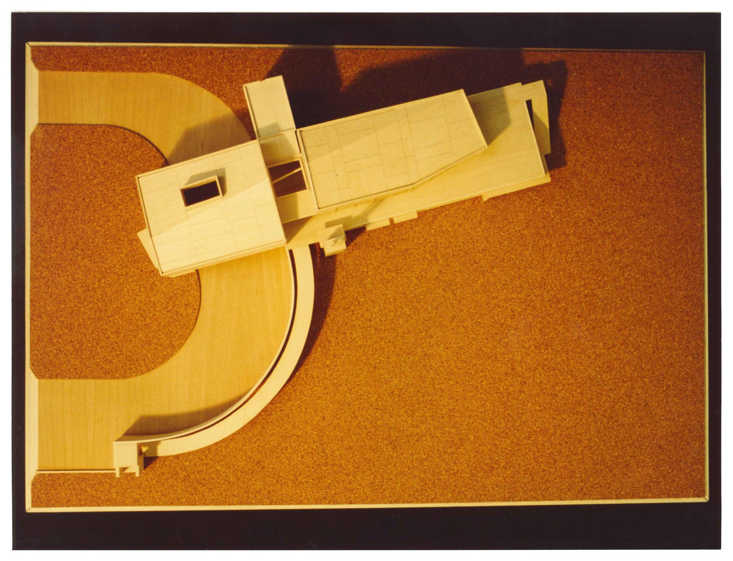 suburban prototype-3.jpg