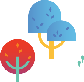 illo-trees.png
