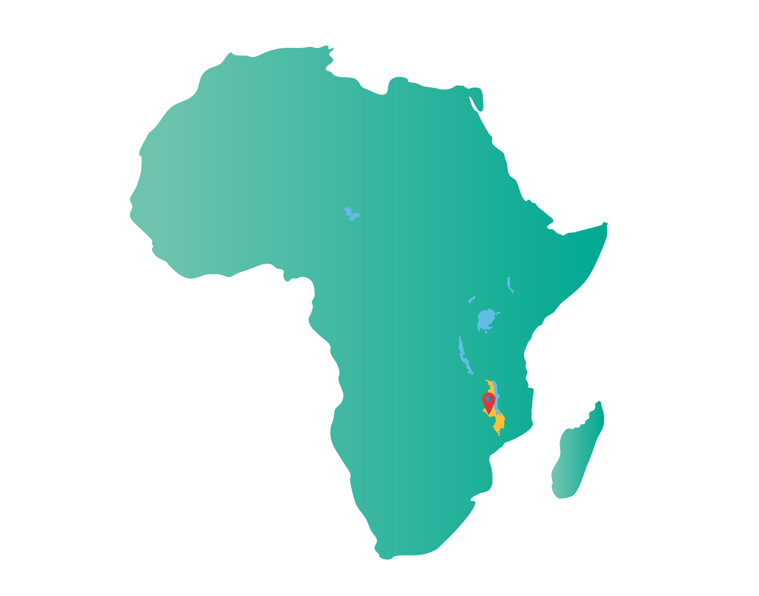 malawi-africa-01.png