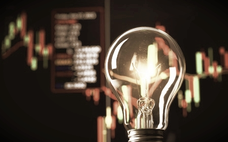 trading-strategies-light-bulb.jpg