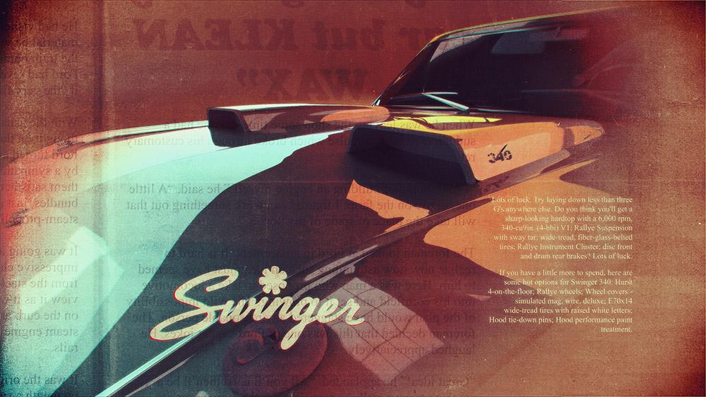 Metallic Hallucination Dodge Swinger 1 V6 CU Blowers_00586.jpg