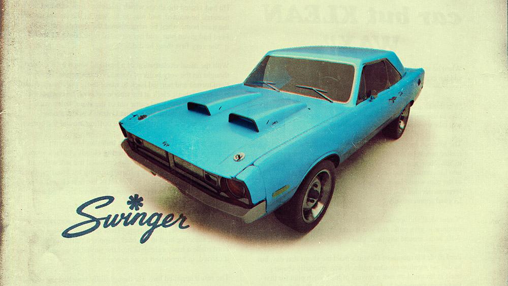 Metallic Hallucination Dodge Swinger 1 9_00025.jpg