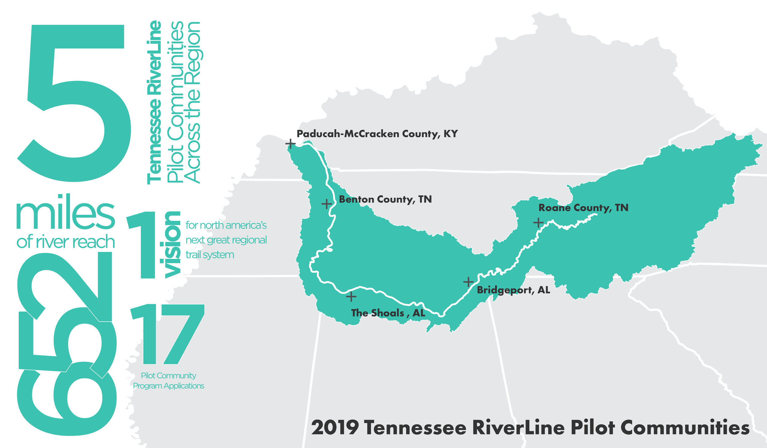 2019_0514 Pilot Communities Map Graphic.png