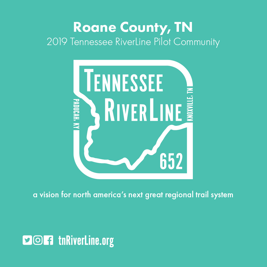 roane-county-pc-badge.jpg