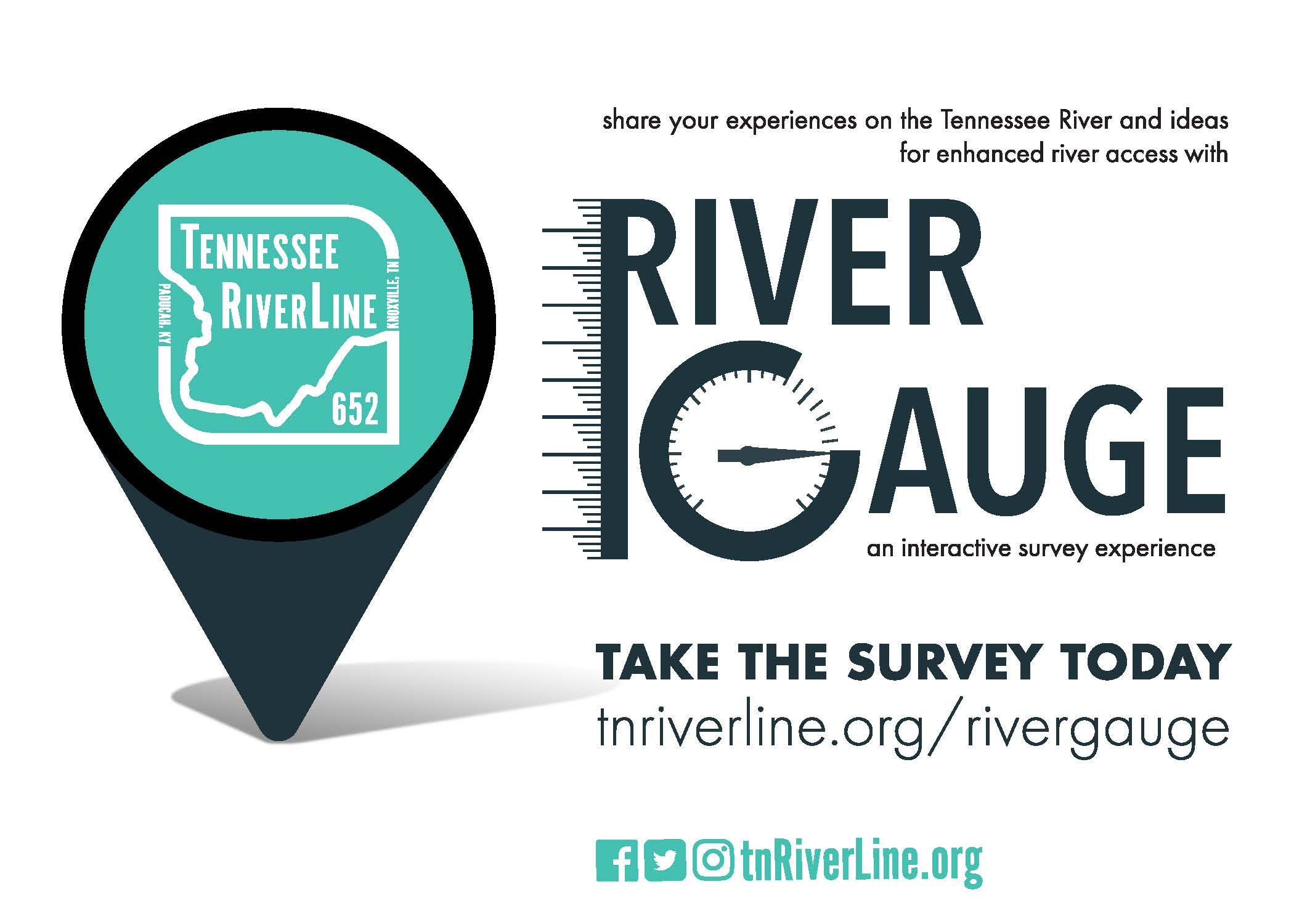 RiverGauge_Page_1.jpg