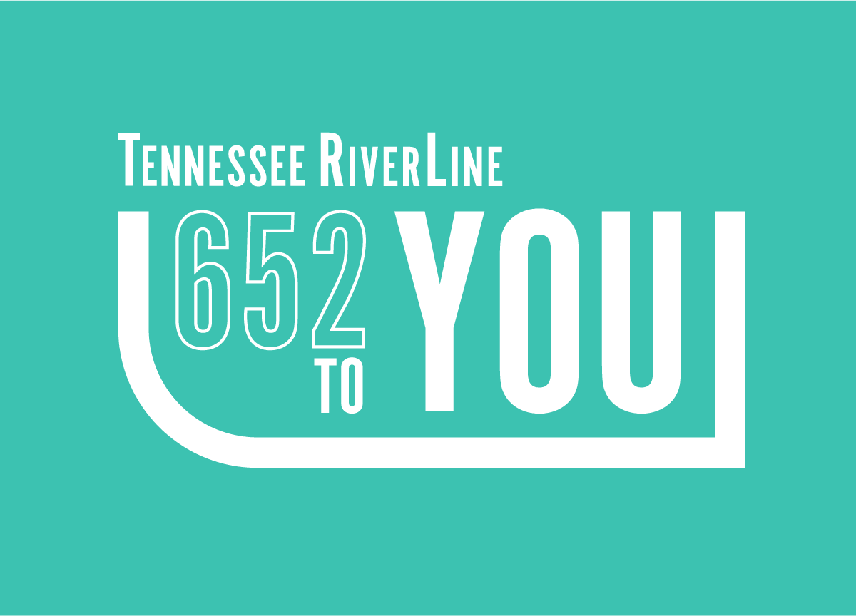652 to YOU_White on Cyan (1).png
