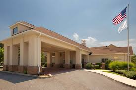 Homewood Suites York     200 Masonic Drive, York, Pa, 17406