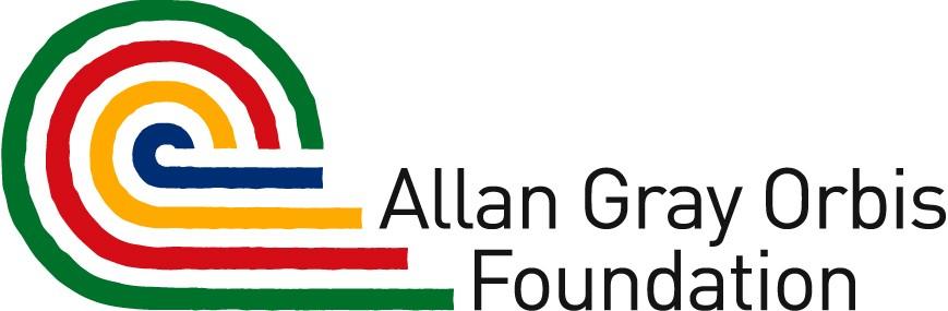 Allan-Gray-Orbis-Foundation-Logo.jpg
