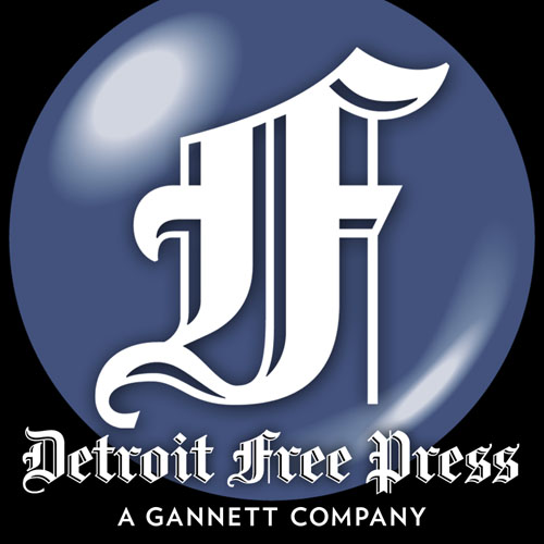 "December 2015, Detroit Free Press:  ""an uncommonly mature and distinctive debut... The music is loose and spontaneous, alert to dynamics and textural variety while balancing formal detail and discipline with freedom. … Malis' flexible touch and attack can sound sumptuous, splashy or spiky, and his well-developed technique allows him to get around the piano easily. He also has an impressive way of spreading out the rhythm between his two hands to create a fulsome sound that comes from playing the entire instrument. His sweeping approach, the way he projects a feeling of progressivism, reminds me a bit of his teacher, Geri Allen, without mimicking the specifics of her style."""