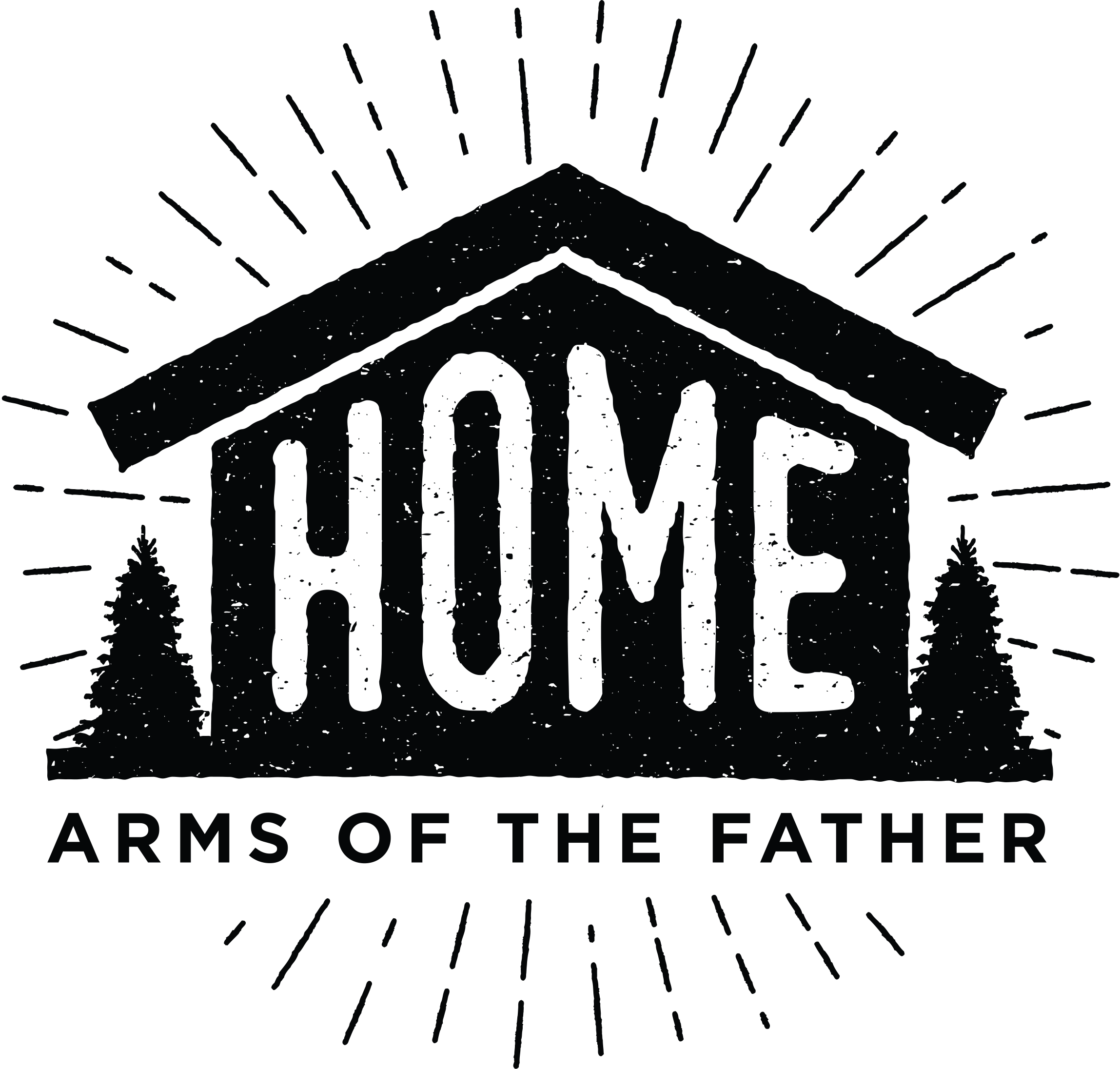 Home-R01a.png