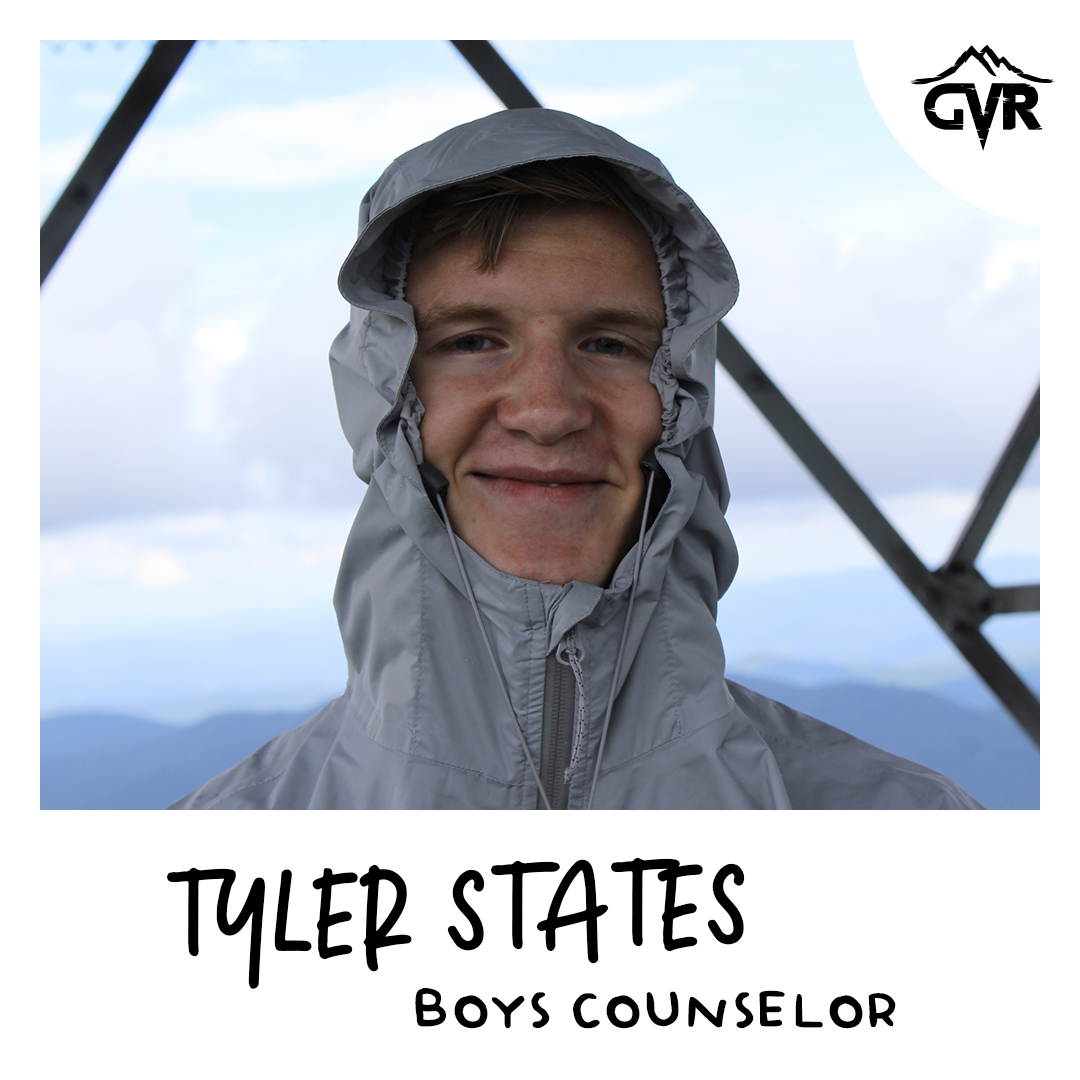 tylerstates.jpg