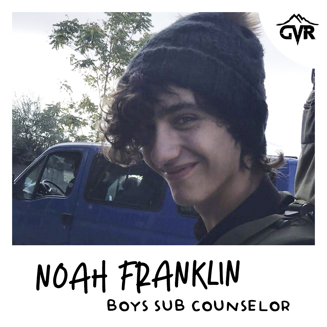 noahfranklin.jpg