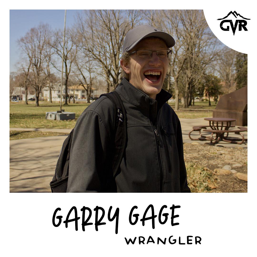 garrygage.jpg